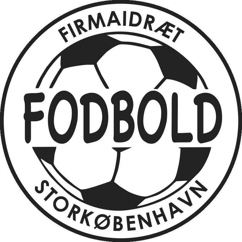 Firmafodbold.dk