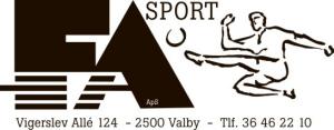 FA Sport logo nov 2013