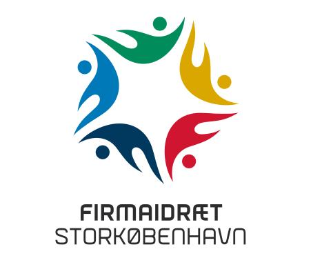 dansk firma idræt