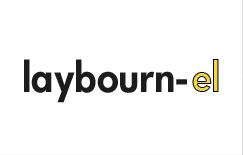 Laybourn