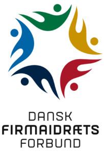 Dansk_FirmaidrætsforbundLogo_(høj)